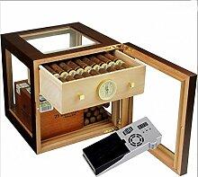 Lifestyle-Ambiente Cigar Oasis Ultra Adorini