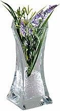 Lifestyle & More Moderne Deko Vase Blumenvase