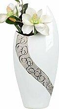 Lifestyle & More Wunderschöne Deko Vase