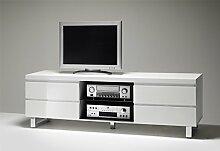 lifestyle4living TV-Board, TV-Sideboard,