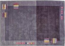 Lifetex.eu Designteppich Xian | ca. 170 x 240 cm