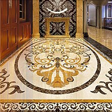 Lifme Wandtapete Europäischen Stil Mosaik Marmor