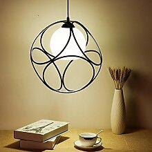 LIGHT Kreatives Persönlichkeitsrestaurant