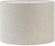 Light & Living Livigno - Lampenschirm Zylinder -