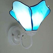 Lighting Wandleuchte,Moderne einfache Kreativität