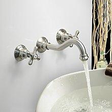 LightInTheBox Moderne Badezimmer Spüle Wasserhahn