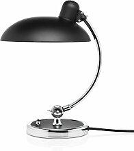Lightyears KAISER Idell Luxus Schreibtischleuchte