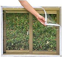 Lihuzmd Home Window Insulation Kit,Robuste