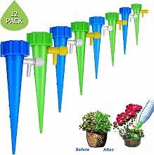 LiJiaDaZhai Pflanzenbewässerungsgeräte 12