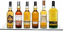 Likör Glas Regal Bar Regal Flasche Display mit