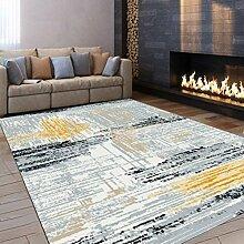 LIL Tischset, modern, modernes Design, Couchtisch,