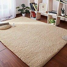 lili Bettvorleger für den Wohntisch, Teppiche von