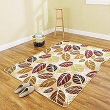 lili Couchtisch Wohnzimmer Teppich Sofa Bett