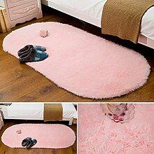 lili Einzelzimmer Nachttisch Moderner Lounge