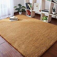 lili Nachttisch Bett Teppiche Living Tisch
