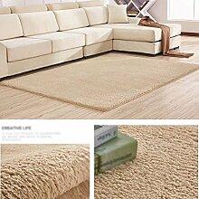 lili Niedrigen Tisch von Teppich Lounge