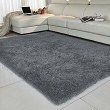 lili Schlafzimmer Teppiche Sofa niedrigen Tisch