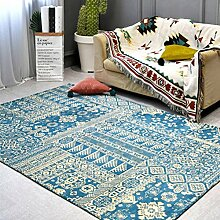 lili Teppich Moderna Couchtisch Wohnzimmer