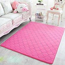 lili Teppich Nachttisch Boutique