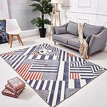 lili Teppich Nordischer Wohnzimmer Couchtisch