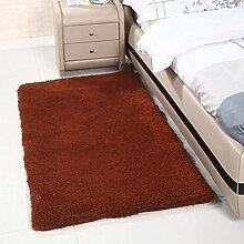 lili Teppich Schlafzimmer Wohnzimmer Sofa