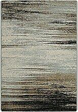 lili Teppich Teppich Baumwolle und Leinen