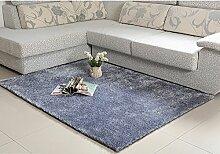 lili Teppich Teppich einfaches Design Elastische