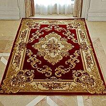 lili Teppich Teppich europäischen klassischen