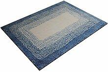 lili Teppich Teppich Frische und Moderne