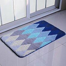 lili Teppich Teppich Kunst modernen