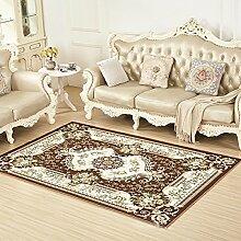 lili Teppich Teppich Luxus Tür Teppich Teppich