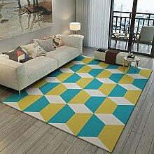 lili Teppich Teppich minimalistische abstrakte