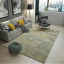 lili Teppich Teppich Moderne minimalistische