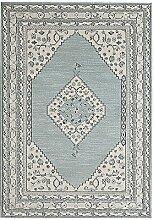 lili Teppich Türkei Teppich Anden europäischen