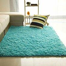 lili Waschbar für Wohnzimmer, Schlafzimmer, Bett,