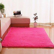 lili Waschbar Teppiche Wohnzimmer Sofa niedrigen
