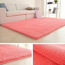 lili Wohnzimmer Schlafzimmer minimalistischen