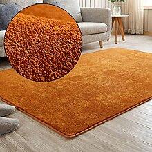 lili Wohnzimmer Schlafzimmer Nordic Teppich