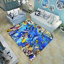 lili Wohnzimmer Teppich Modern Couchtisch Pads