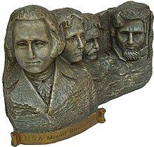 LIMEIA Wohnkultur - Skulptur/Statue,