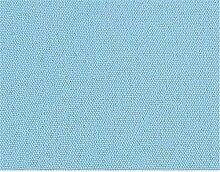 Linda®-Tischdecken Baumwolle Klassisch addensare Leinwand Uni Tisch rund Tisch quadratisch Tischdecke Tischdecken Personalisieren Wilder Stil 90*140 B