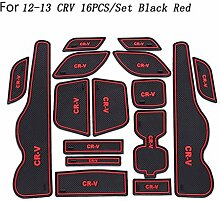 Lindahaot 16PCS / Set Ersatz für Honda CRV