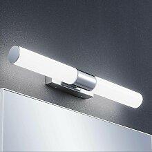 Lindby Kessi LED-Spiegelleuchte