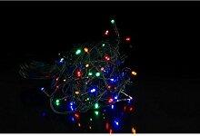 Linder Exklusiv LED Lichterkette