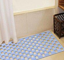 Lindou Moderne Decke Bad Badewanne Antirutschmatte