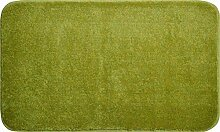 Linea Due Badteppich, 100% Polyacryl, 60 x 90 cm,