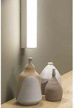 LINEA LIGHT GROUP LED Wandleuchte Linea Light Kioo