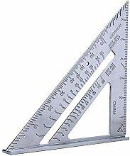 Lineale For Carpenter Werkzeuge Messen,