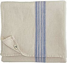 Linen & Cotton Vintage Shabby Chic Rustikal