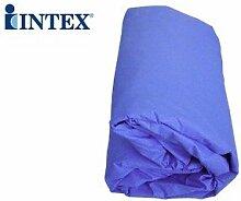 Liner Pool Intex Ultra Silver 9,75x 4.88x 1.32m Intex 10941